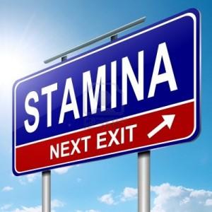 stamina3