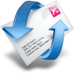 MessageCompany