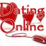 onlinedatinge4