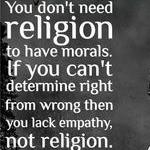 religionquote2