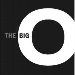 big-o1