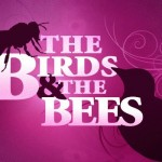 birds-and-the-bees