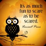 halloween-quotes-150x150