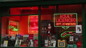 adultbookstore