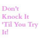 knockit