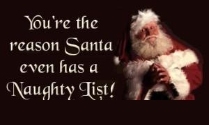 santa-naughty-funny2