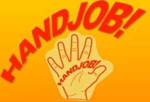 handjob2