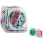 birth control, condoms, protection