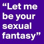 sexual fantasy, fantasy, variety