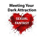 fantasy, sexual fantasy, variety