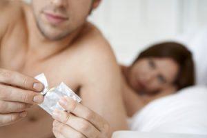 condom, birth control, protection