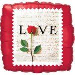 love letter, romance, relationship