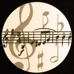 mood music, setting the mood, music to make love to