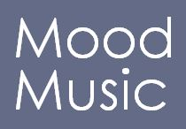 mood music, setting the mood, music to make love to
