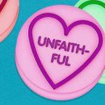 cheating, infidelity