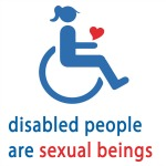 disabled and sex, sex and the disabled, crippled, disability, handicapped