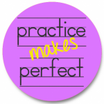 sex skills, practice, sexual knowledge