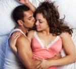 sex frequency, couples, relationships