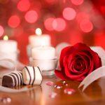 romance on a budget, cheap dates